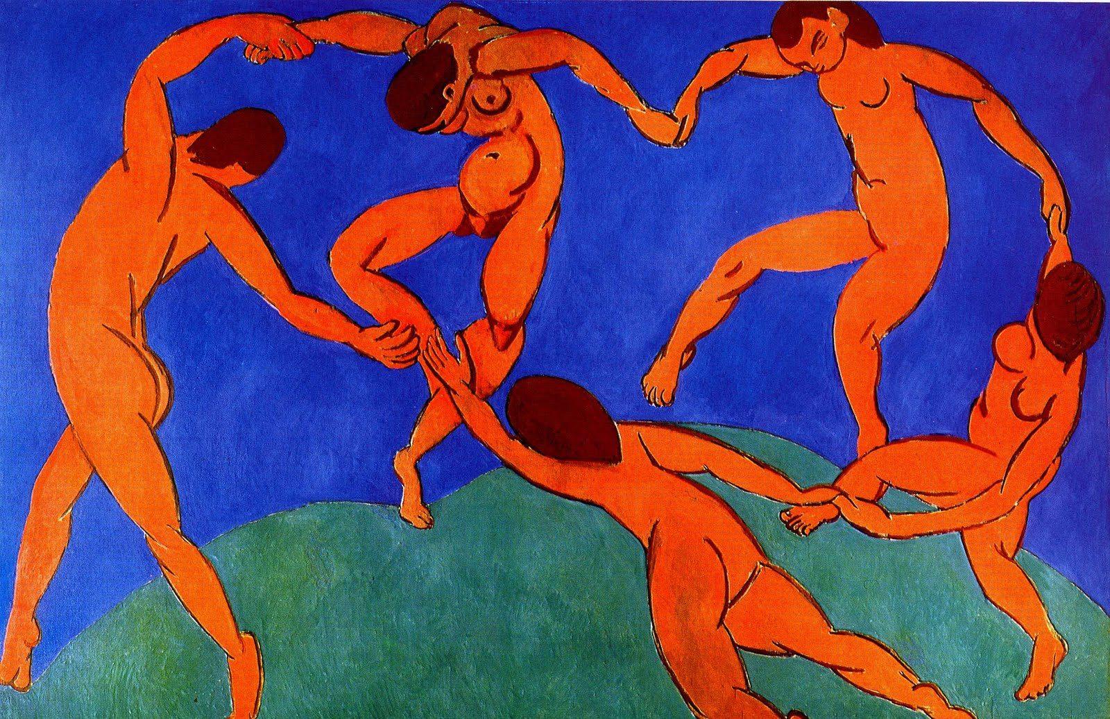 058-Dans-Dance-Matisse