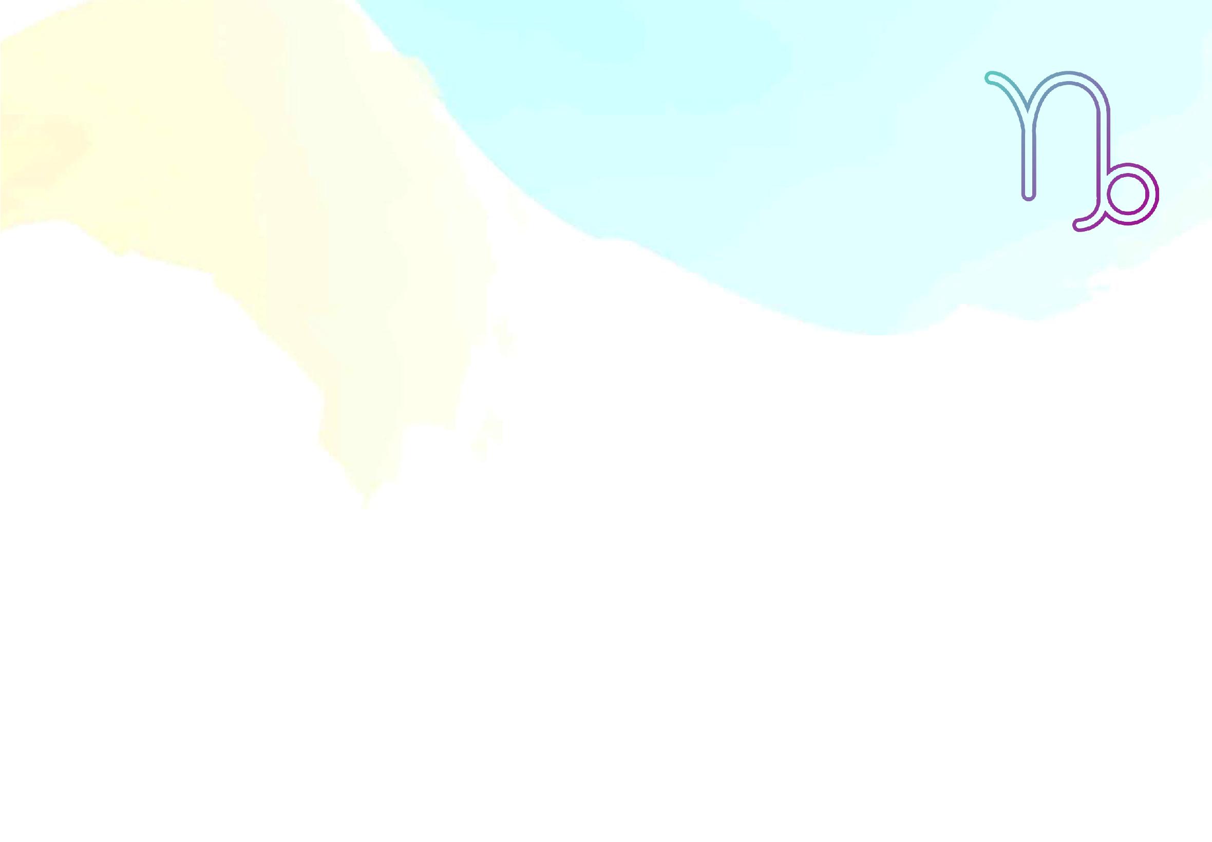 Adsız-Resim (10)