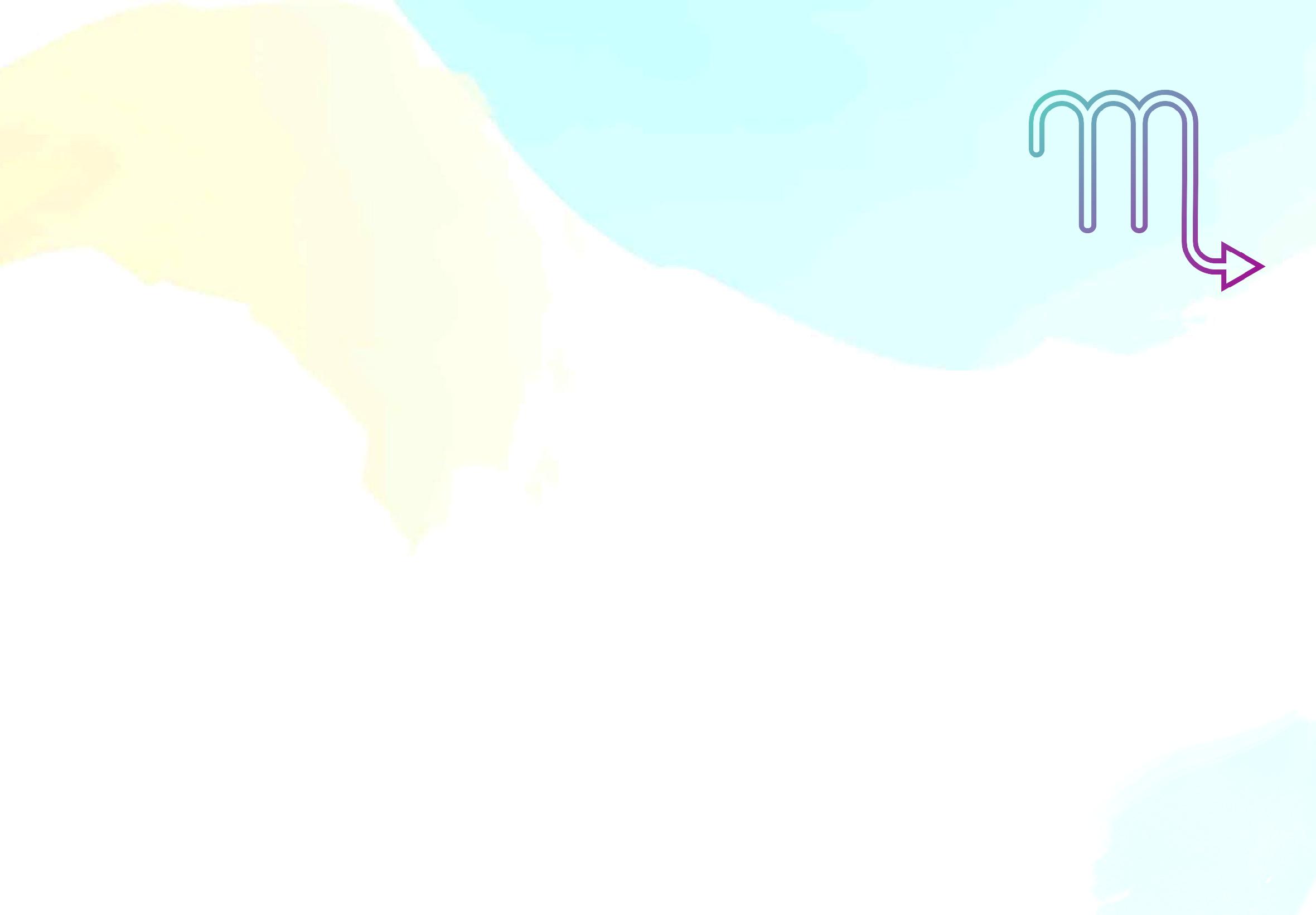 Adsız-Resim (9)